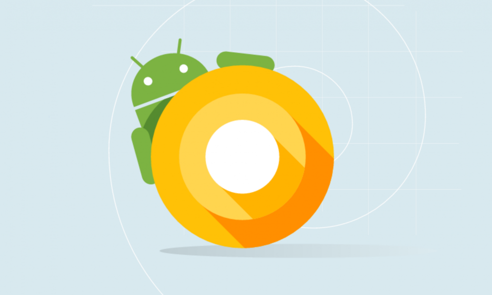 android_o_releases_solar_eclipse_the_technews
