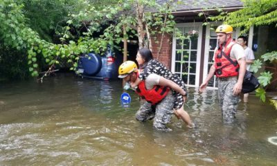 donate for hurricane harve's victims