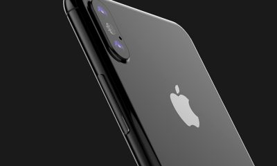 how will the iPhone 8