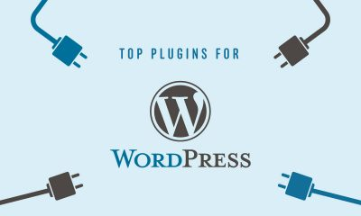 wordpress_com_plugins_the_technews