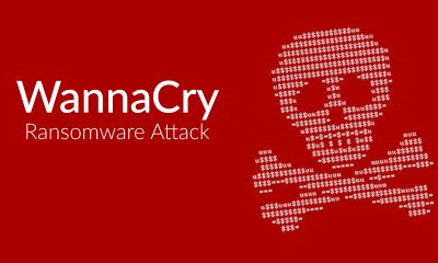 FBI_arrested_wannacry_expert_the_technews