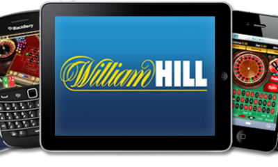 download-the-William-Hill-Android-app-here