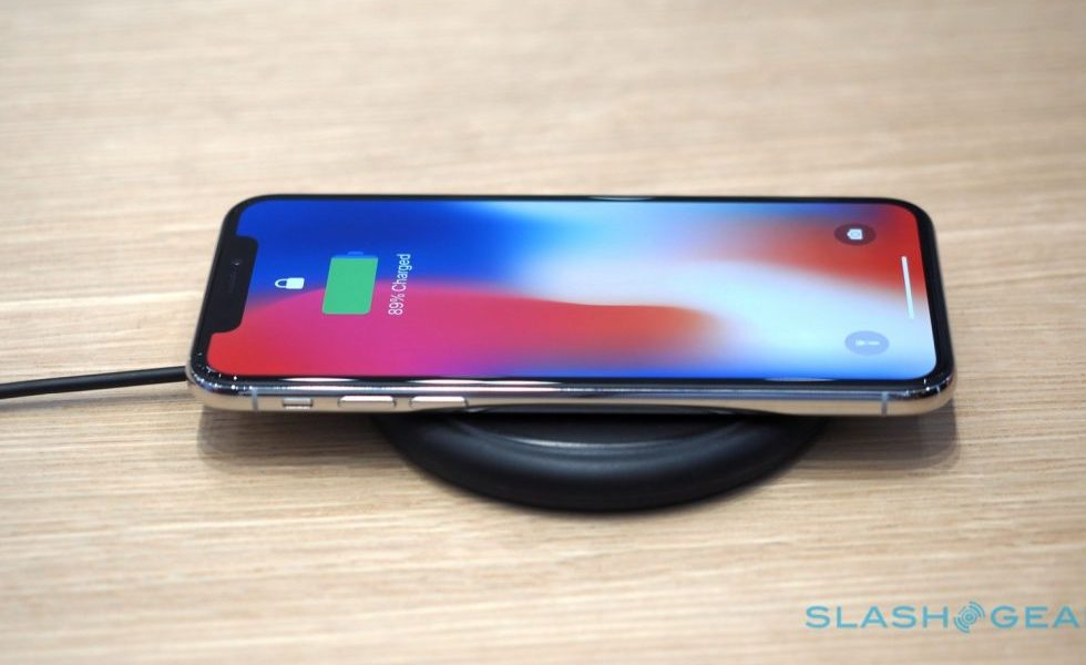 Belkin And Mophie Introduces Qi Charging Pads For New Iphone S Thetechnews Mophie juice pack access battery case for iphone xs & iphone x black new. thetechnews
