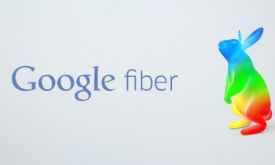 San Antonio and Louisville will not get TV on Google Fiber