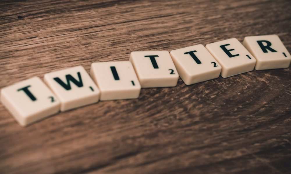 Save tweets with Bookmarking tool on Twitter soon