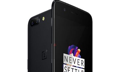 oneplus 5 production discontinue