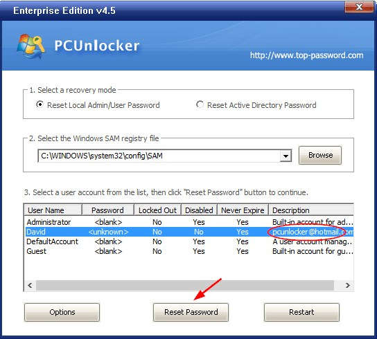 Reset-Forgotten-Windows-7-8-10-Password