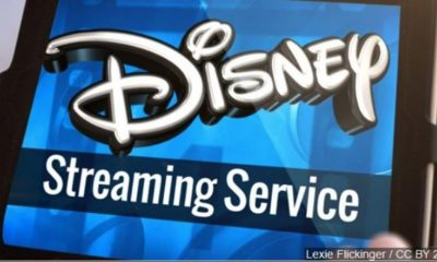 Disney to launch its streaming service from next year