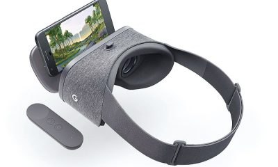 Full Google VR180 open to hardware-makers and developers