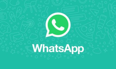 europes-minimum-age-limit-for-whatsapp-is-16-years