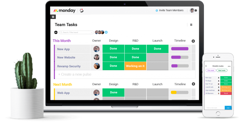 task management apps