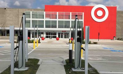 more-than-100-target-stores-to-have-ev-chargers
