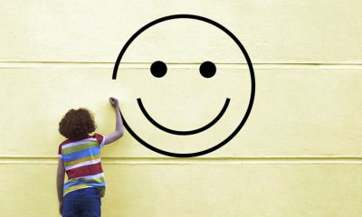 9-things-that-will-make-you-happy-according-to-science