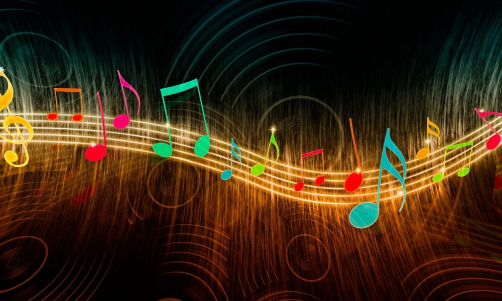 This neural network can change the style of music