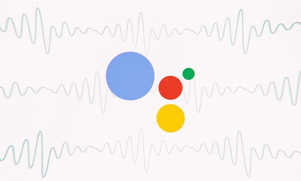 Google Duplex will alert recipients that the calls are being recorded | TheTechNews