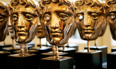 bbc-still-rules-bafta-and-netflix-wins-its-first