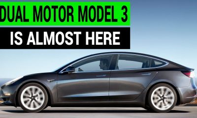 dual-motor-tesla-3-order-opens-from-next-week