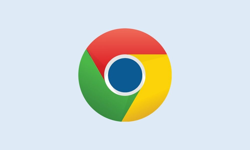 baf1143e New Chrome update fixes the bug that broke many web games | TheTechNews
