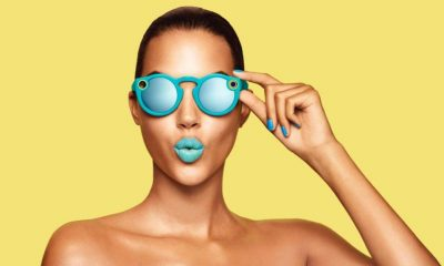 pros-n-cons-of-snap-spectacles-2