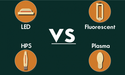 led-vs-hps-vs-plasma-vs-fluorescent