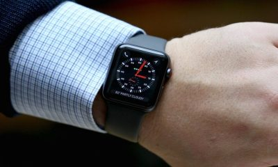 solid-state-buttons-are-coming-for-apple-watch