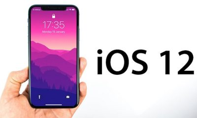 how to install iOS 12 beta