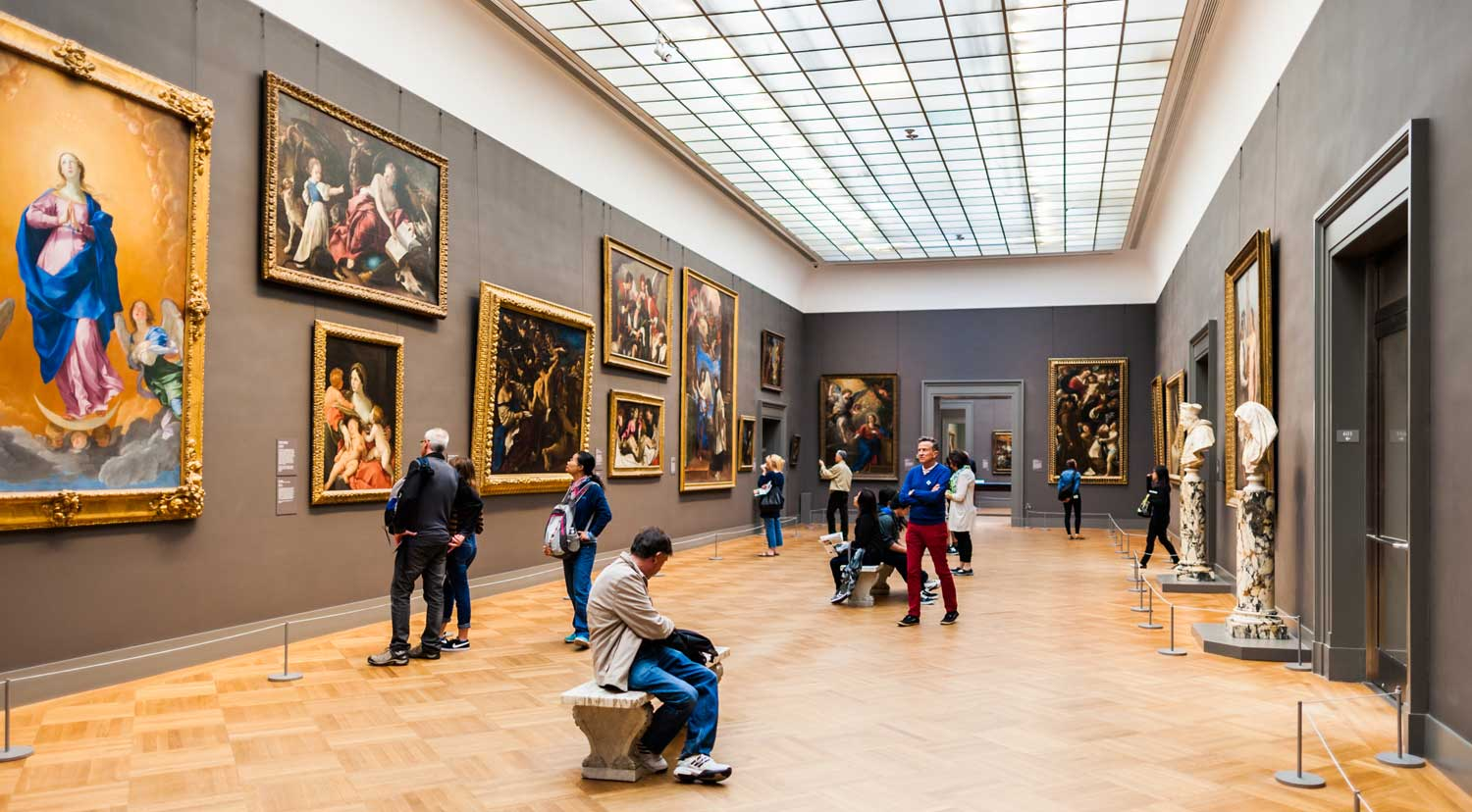 10 largest museums in the world thetechnews