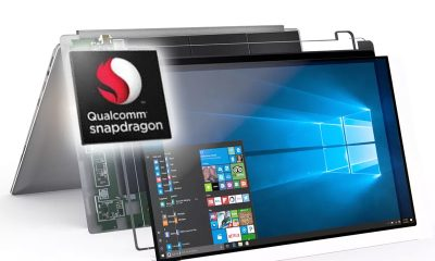 snapdragon-pcs-will-get-free-data-from-sprint