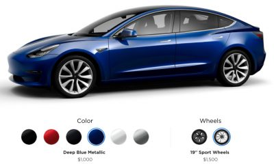 promotions-for-model-3-finally-starting-by-tesla