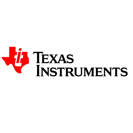 CEO of Texas Instruments (TI) resigns due to code of conduct violation