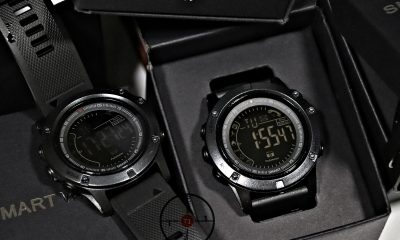 T1-Tact-Smartwatch-aka-the-t-watch-military-tactical-wrist-wear