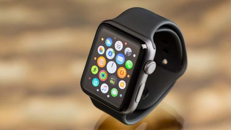 apple-watch-series-2-by-thetechnews
