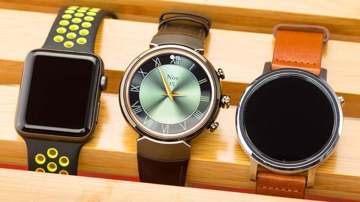 asus-zenwatch-3-by-thetechnews