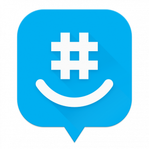 groupme-chat-app
