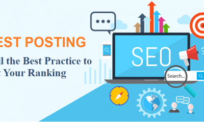 Guest-Posting-services-by-thetechnews