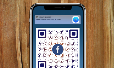 How-to-Scan-QR-Codes-with-Android