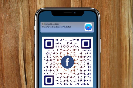 How to Scan QR Codes with Android? | TheTechNews