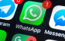 Spy-tools-over-on-WhatsApp