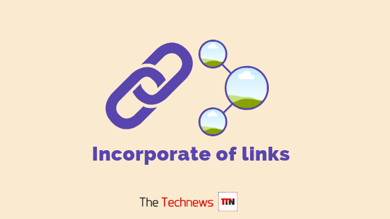 create-awesome-content-TheTechNews