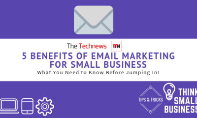 Benefits-of-email-marketing-for-Small-Business