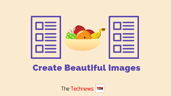 create-awesome-content-TheTechNews-Images