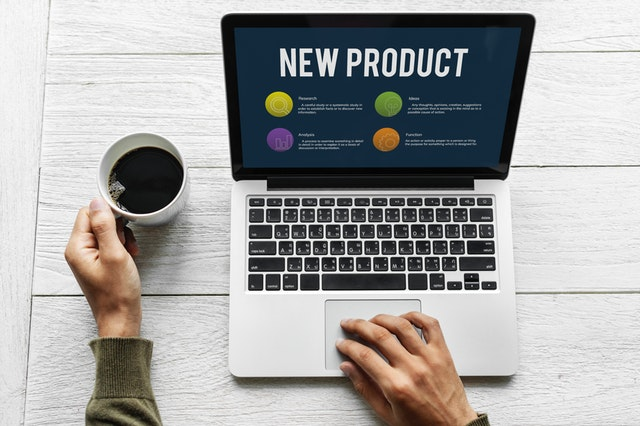 email-marketing-for-new-product