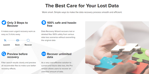 data-recovery-software-easeus