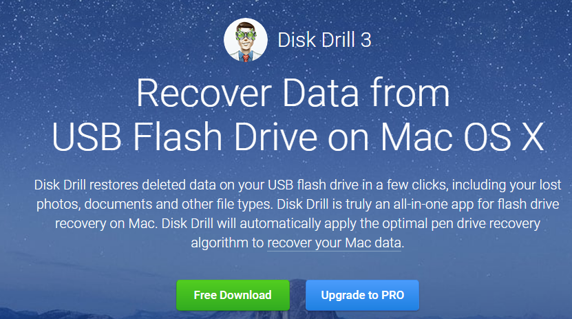 disk-drill-3-usb-flash-drive