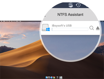 How NTFS Assistant is the Best Solution to Control Over WINDOWS NTFS