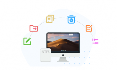 ntfs-windows-file-system-by-iBoySoft