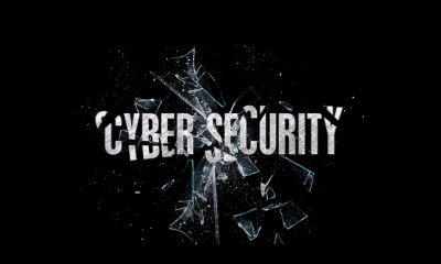 Cybersecurity-news-technews