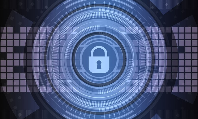 cyber security-of-RDP-by-microsoft