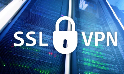 How-to-Pick-a-Secure-VPN